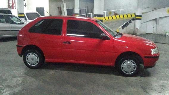 Renault Clio 1.6 Confort 2006