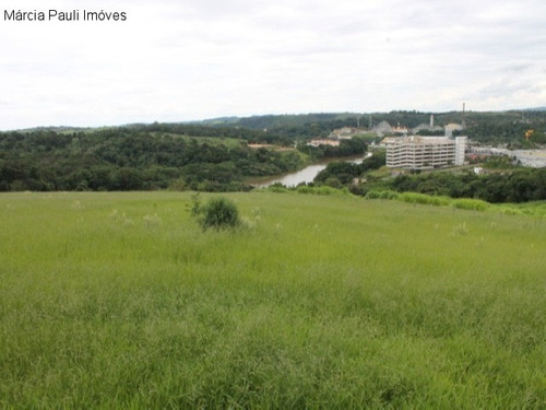 Imagem 1 de 18 de Terreno Em Itupeva - Jardim Alegria - Oportunidade Para Investimento. - Te01286 - 69504846
