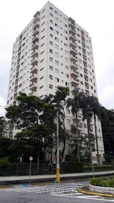 Apartamento A Venda No Condomínio Colibris - 1439-1