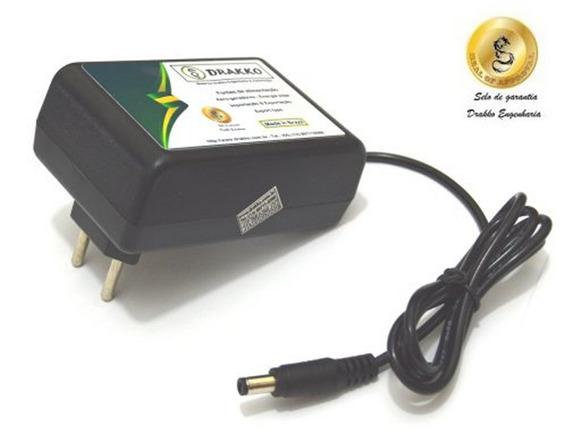 Fonte Controladora Pioneer Ddj-sr2 - Nova C/garantia Fabrica
