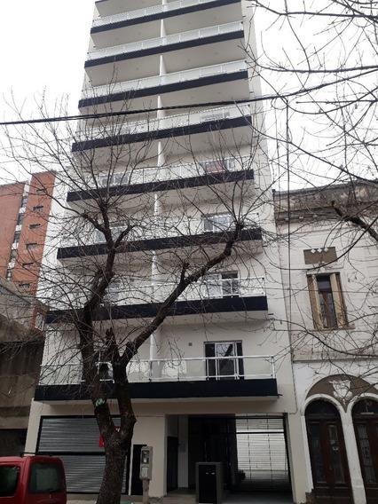 Emprendimiento Monoambiente La Plata
