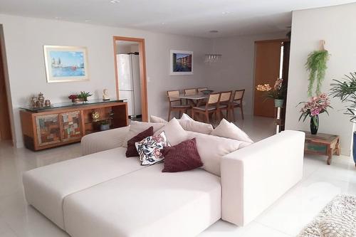 Imagem 1 de 15 de Apartamento À Venda No Gutierrez - Código 315247 - 315247