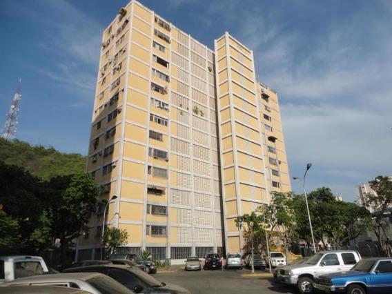 Apartamento Venta En Av 19 De Abril Maracay/ Wjo 19-20486