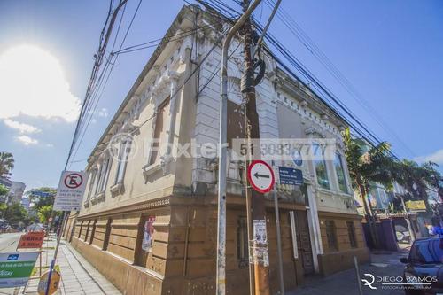Imagem 1 de 25 de Edifício Inteiro, 500 M², Cidade Baixa - 171150