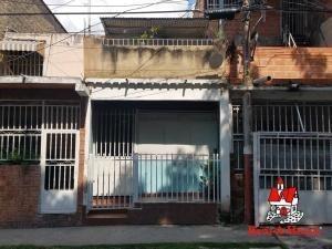 Casa Venta Maracay Mls 19-20267 Ev