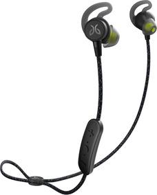 Headphone Jaybird Tarah Pro Wireless Fone De Ouvido
