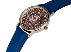 Reloj Relojes Moda Hombre Mujer Casual, Ele 5516 H