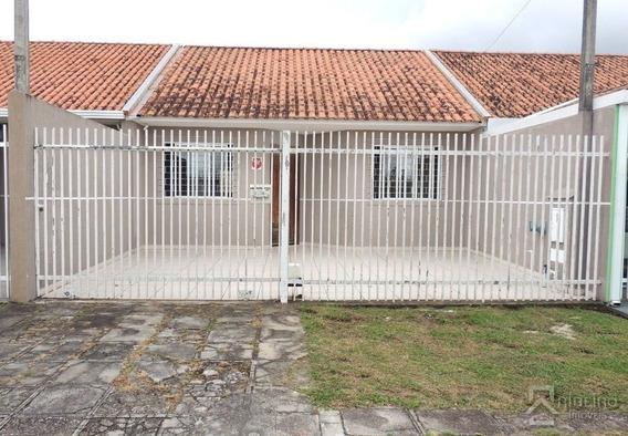 Residencia - Ouro Fino - Ref: 7979 - V-7979