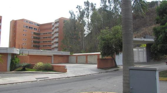Apartamento+venta+lomas Del Sol .17-9811.***