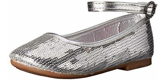 Zapato Para Niña Ruges Bear