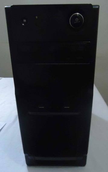 Computador Athlon 2 - X2 - Usado Funcionando