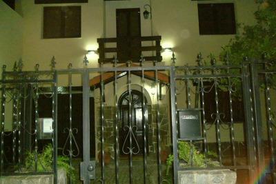 Alquilo Casa Dueño Directo En Haedo Sur