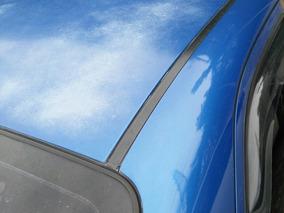 Chevrolet Aveo Koreano