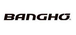 Placa Red Bangho Bnc-328r Ethernet 10/100/1000 Gigabit