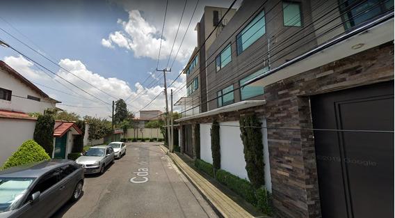 Casa En Lomas Altas Mx20-ik0568