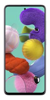 Samsung A51 128gb Efv 26500