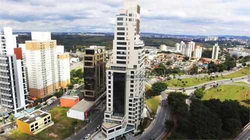 Imagem 1 de 30 de Depósito À Venda Por R$ 39.050 - Vila Nilva - Barueri/sp - Gr0003