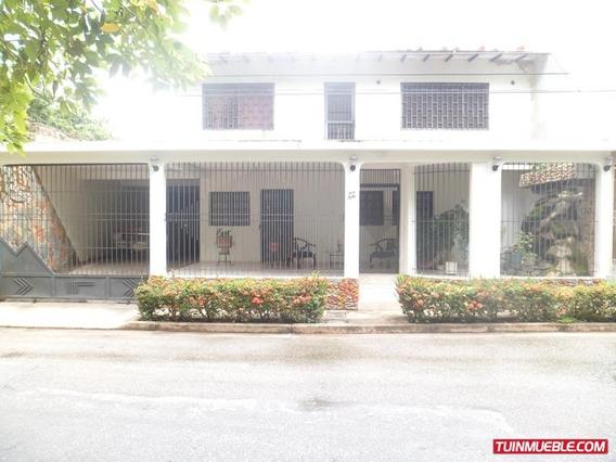 Casas En Venta Mac-470