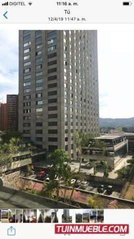 Apartamentos En Venta Mls #19-17629 - Gabriela Meiss Rent