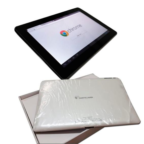 Tablet Verificar Configuração Anúncio C/ Nf Pronta Entrega