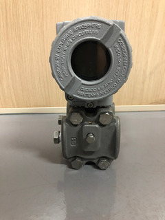 Transmissor Smar Ld301