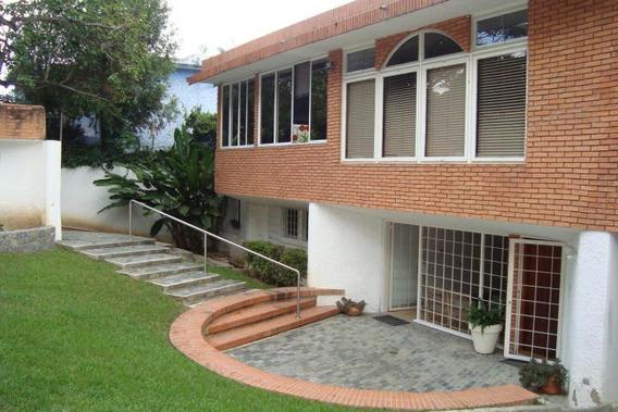 Rentahouse Vende Hermosa Casa Ic Código 20-21713