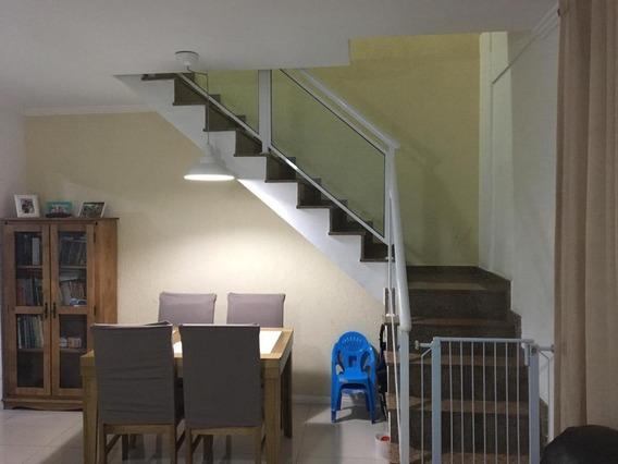Casa Em Barro Vermelho, São Gonçalo/rj De 78m² 2 Quartos À Venda Por R$ 230.000,00 - Ca363576