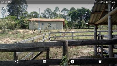 Em Bonfim Somente Venda Trocas Casas Proximas Centro Bh
