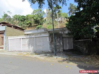 Casas En Venta Dr Ms 08 Mls #19-8475 --- 04120314413