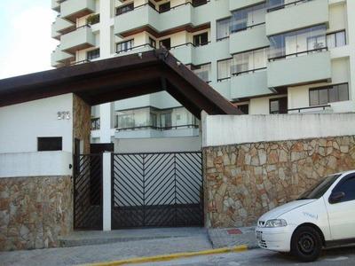 Apartamento Vila Lavinia Mogi Das Cruzes/sp - 389