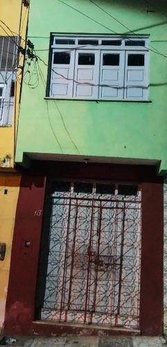 Imagem 1 de 11 de Vendo Imóvel No Bairro Pontalzinho - 3504