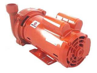 Bomba De Agua Centrifuga 3 Hp Ihm Cod: 2215230