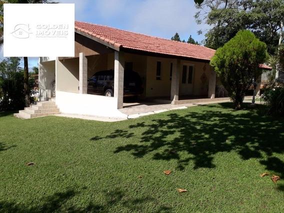 Chacara - Ch00008 - 4681929