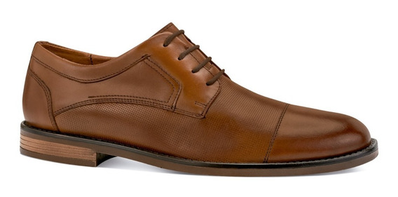 Christian Gallery Zapatos Piel Casuales Vestir Moda 7100261