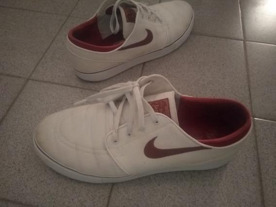 Zapatillas Nike Janoski 42.5 9.5us 9uk (27,5cm)