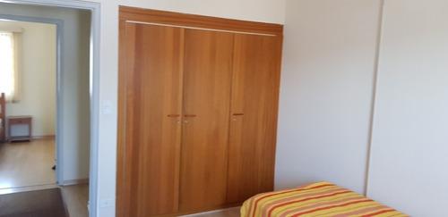 Apartamento Centro - Ref. V1150