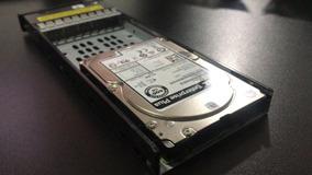 Hd 600gb Dell 10k 2.5 Dpn 00fk3c St600mm0006 9wg066-157