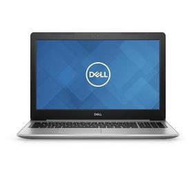 Notebook Dell Gamer Amd Ryzen 5 2.0 Ghz Memória 4gb Hd 1t