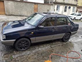 Fiat Premio (1990)