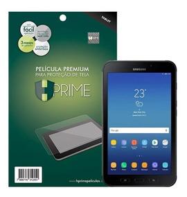 Película Hprime Vidr Tablet Samsung Galaxy Tab Active 2 T395