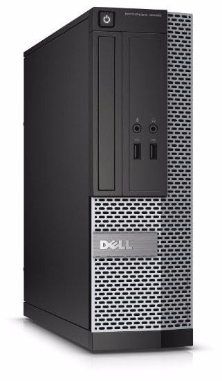 Cpu Core I5 4570 Hd 1.5tb 8gb Ram Tel.19 Tec Mou. Dvdrw