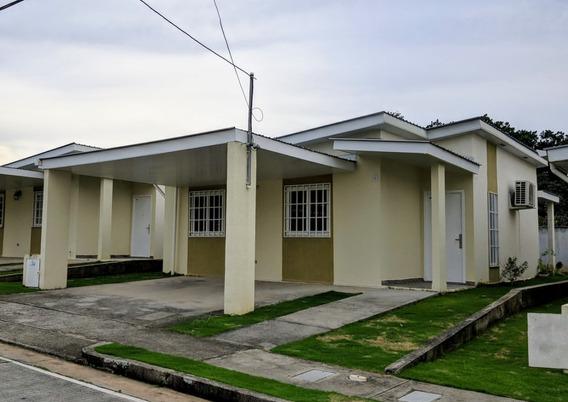 Se Vende Hermosa Y Centrica Casa En P.h Primavera Premium