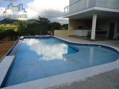 Casa Residencial À Venda, Jardim Dos Eucaliptos, São João Da Boa Vista. - Codigo: Ca1598 - Ca1598