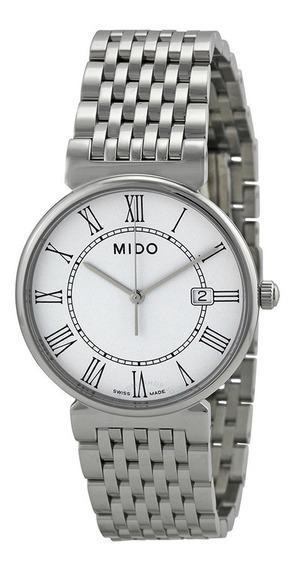 Relógio Mido - Dorada Men