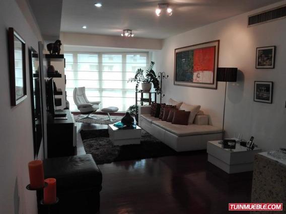 Apartamentos En Venta Mls #19-17173 ! Inmueble A Tu Medida !