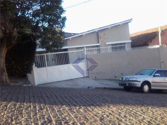 Casa Terrea · 150m² · 2 Quartos · 5 Vagas R Cristóvão Pereira , Campo Belo, São Paulo - Ca0395