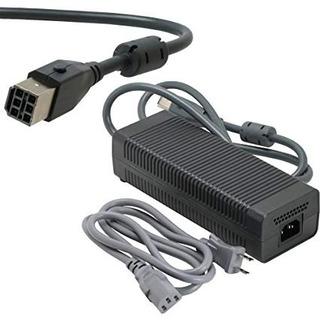 Transformador Xbox 360 Adaptador 20$