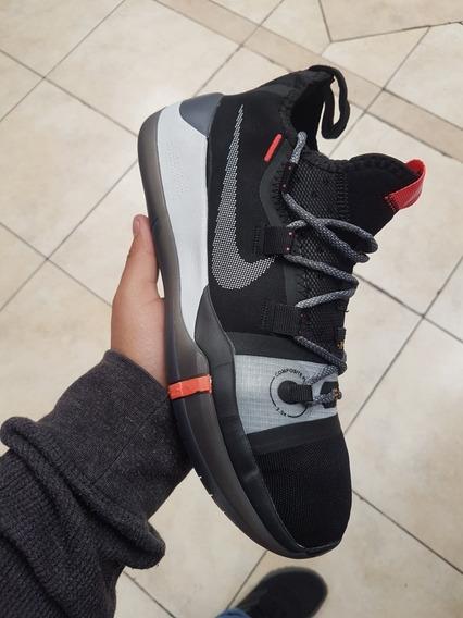 Zapatos Nike Kobe