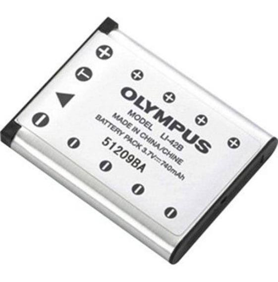 Bateria P/ Câmera Ge Digital G&e J1455 J-1455
