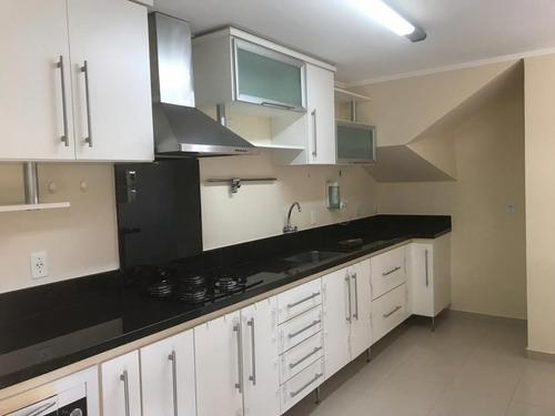 Sobrado-em-condominio-para-venda-em-parque-taquaral-campinas-sp - Ca3309